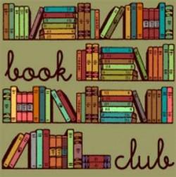 bookclubpic