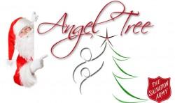 Santa_Angeltree